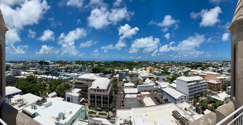 Bermuda-2019-96.jpg