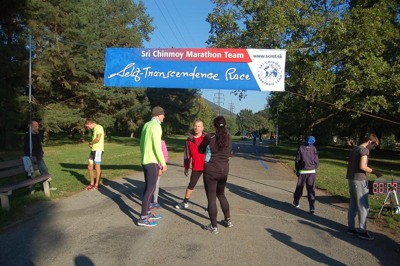 2 mile Kosice 26 kolo 03.10.2015 - 007.JPG