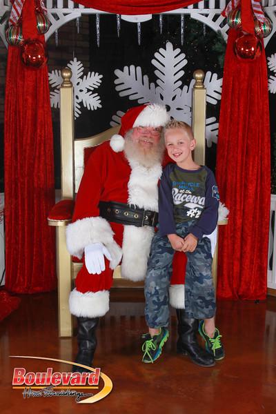 Santa 12-17-16-128.jpg