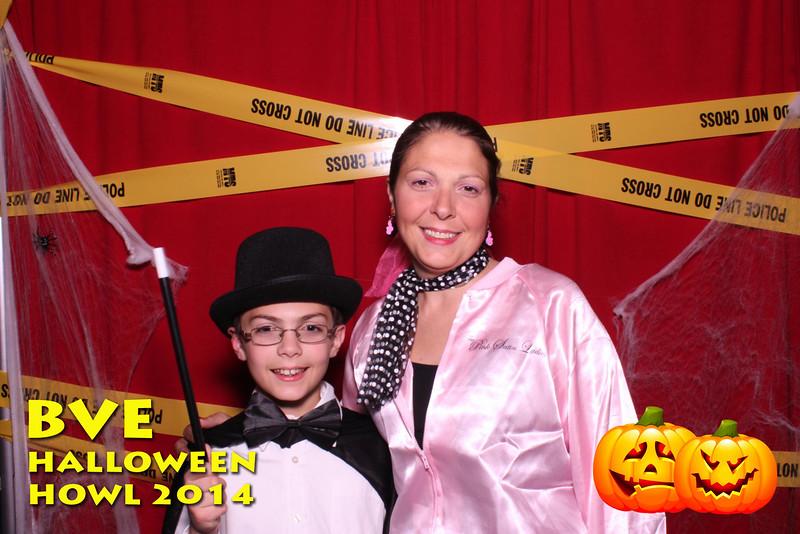 2014-10-24-70684551235736.jpg