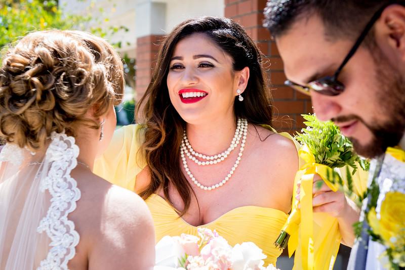 Maria-Alfonso-wedding-1344.jpg
