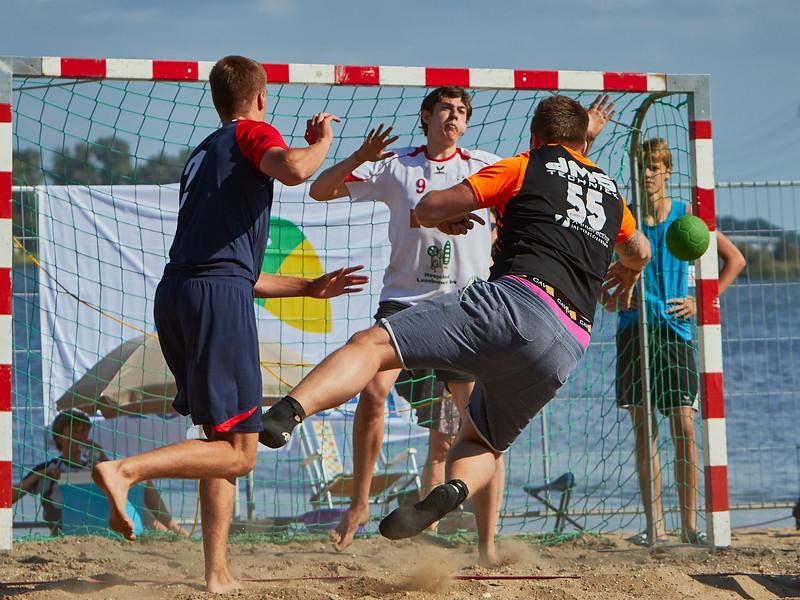 Molecaten NK Beach handball 2015 img 639.jpg