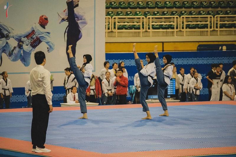 Asian Championship Poomsae Day 2 20180525 0542.jpg