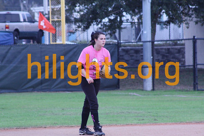 Softball 1-29