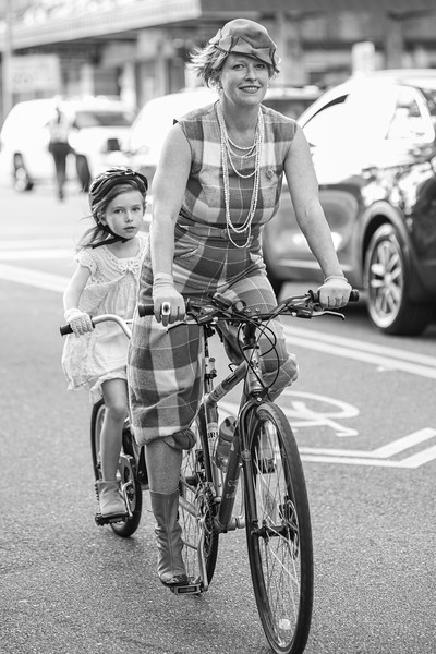 Tweed Ride--7.jpg