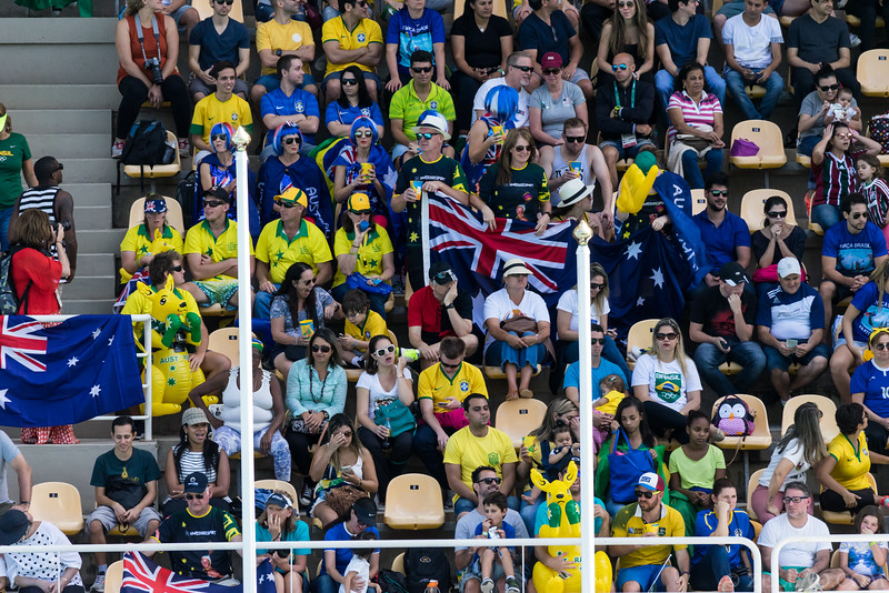 Rio-Olympic-Games-2016-by-Zellao-160813-06425.jpg