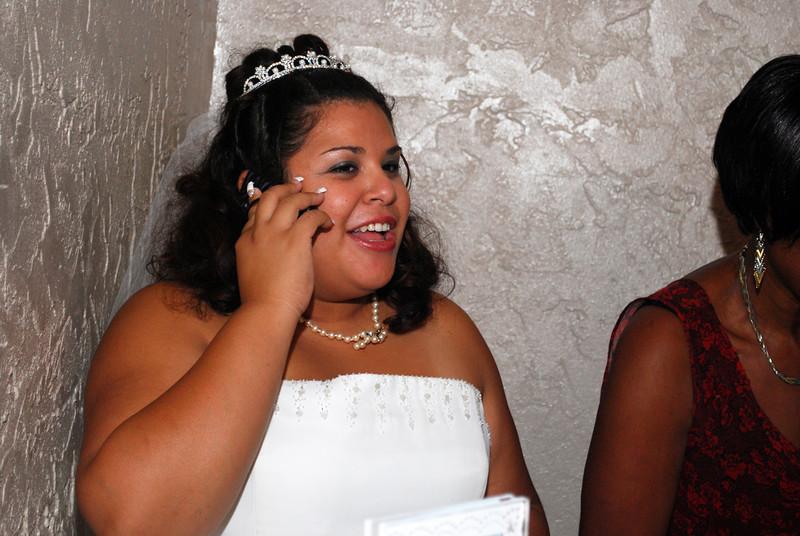 Wedding 10-24-09_0641.JPG
