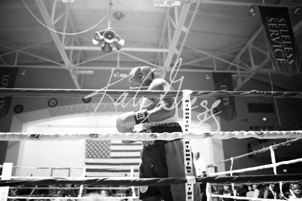 20 DeShawn Ross (Top Knotch Boxing) over Eric Hastings (Blaze Boxing)