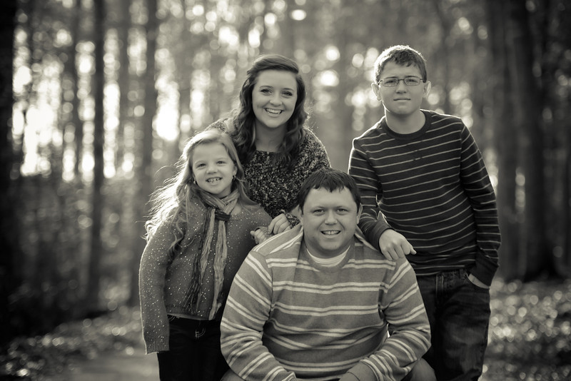 The Jackson Family 2013-112.jpg