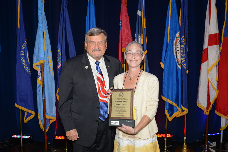 Outstanding Member Awards 115749.jpg