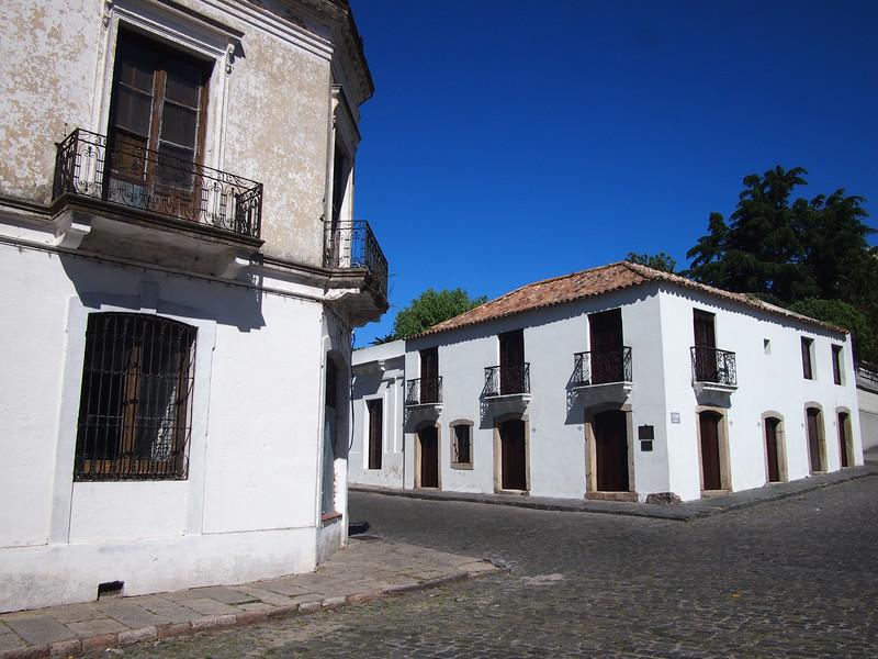 PA224742-colonial-buildings.JPG