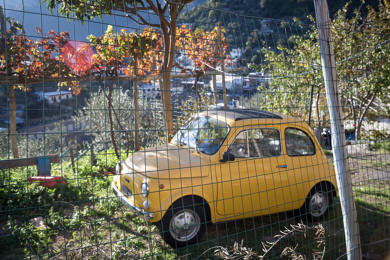 Amalfi 6797.jpg