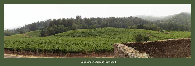 2009-09-12 Jack London State Historic Park