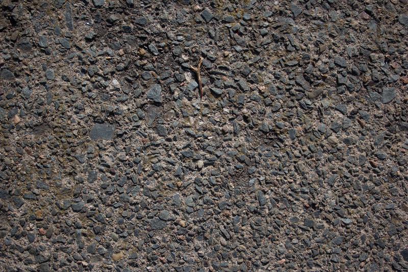 Cement Walkway_2.jpg
