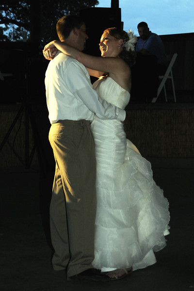 Clay Wedding 218.jpg