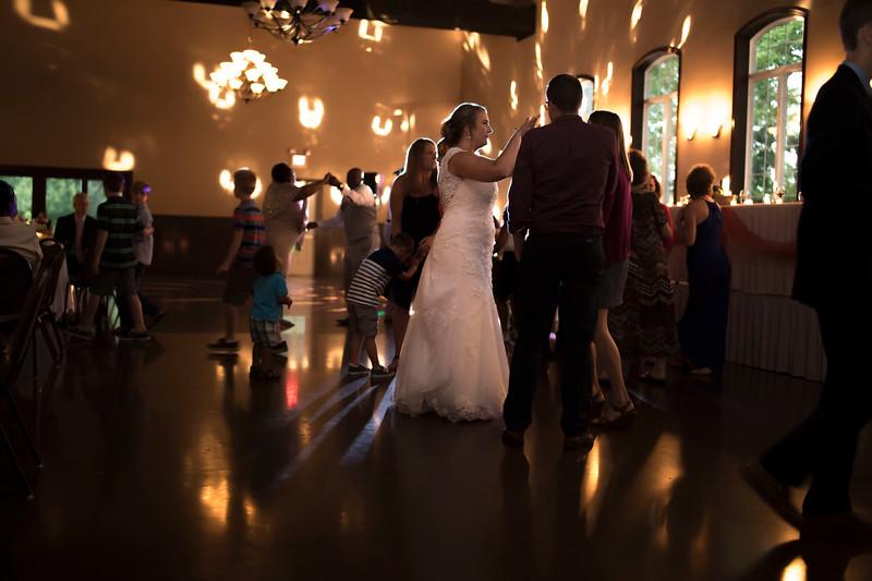 Laura & AJ Wedding (1223).jpg
