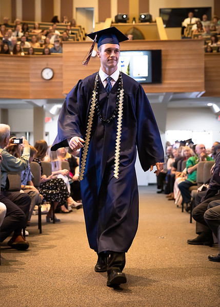 2019 TCCS Grad Aisle Pic-39.jpg