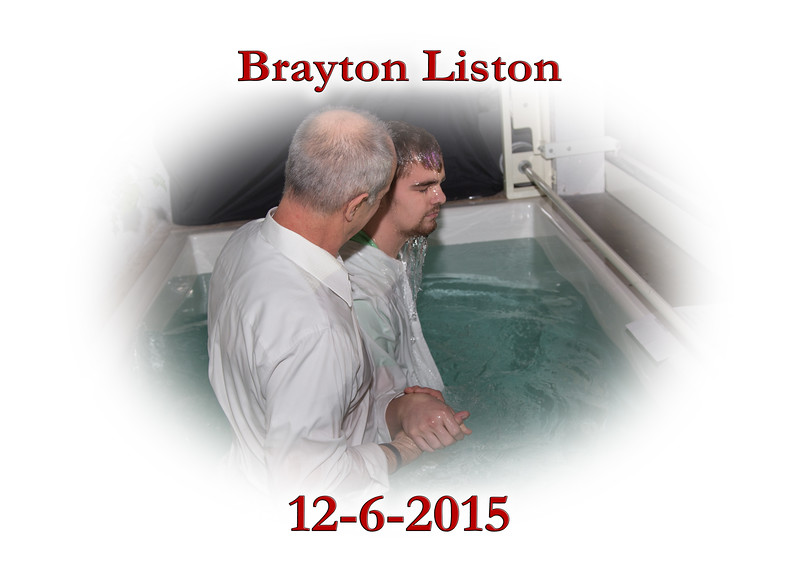 Baptism- 019-1_.jpg