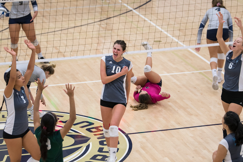 HPU Volleyball-93182.jpg