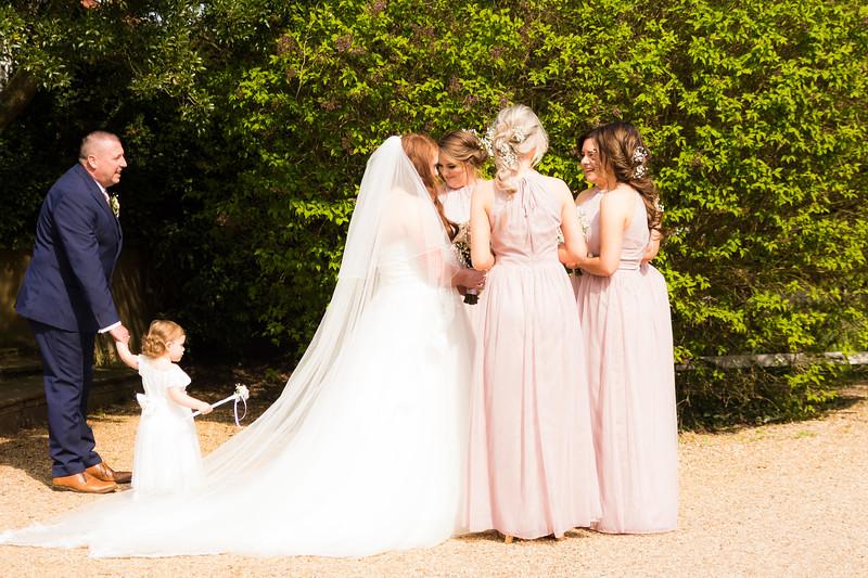 Wedding_Adam_Katie_Fisher_reid_rooms_bensavellphotography-0230.jpg