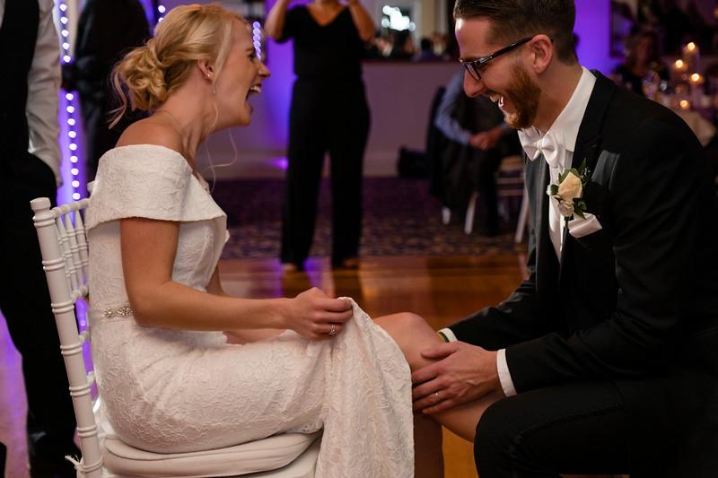 wedding (1075 of 1251).jpg