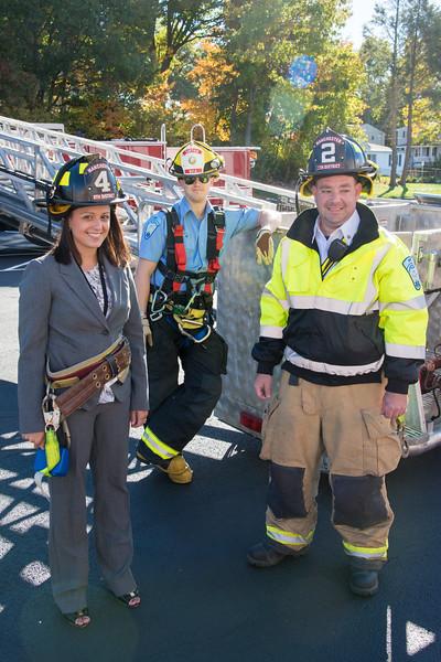 Fire Prevention 2015 052.jpg