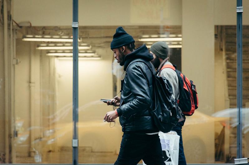 Walking man on phone.jpg