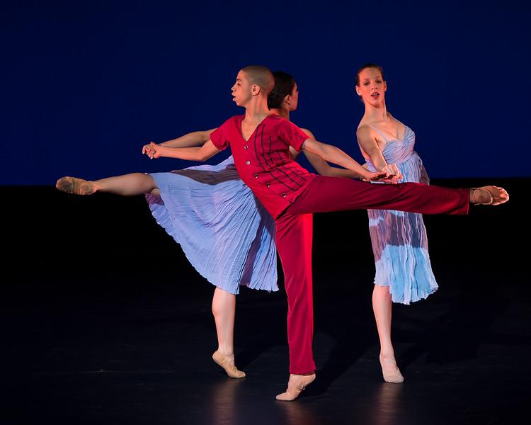 LaGuardia Graduation Dance 2012 Saturday Performance-0103-Edit.jpg