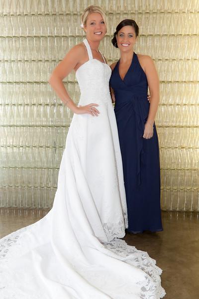 Shirley Wedding 20100821-10-18 _MG_9595.jpg