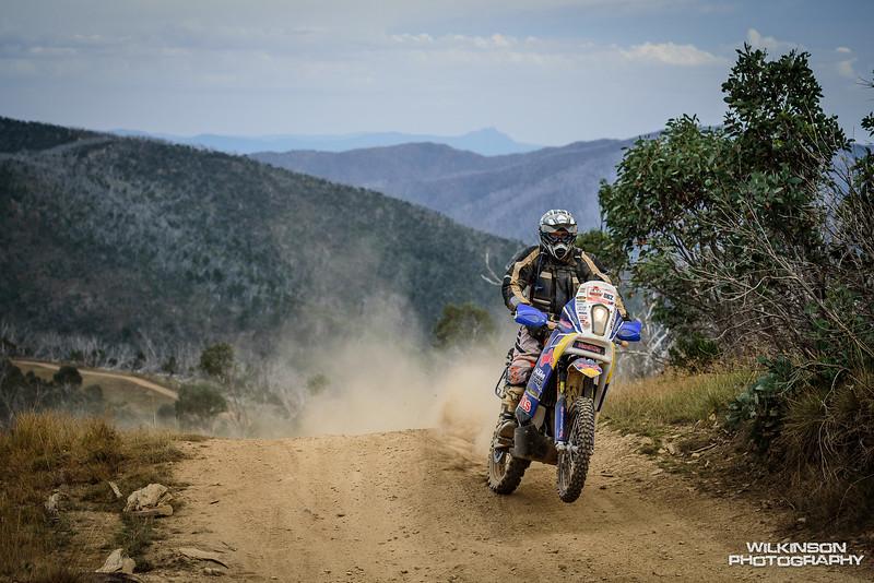 2016 KTM Adventure Rally-257.jpg