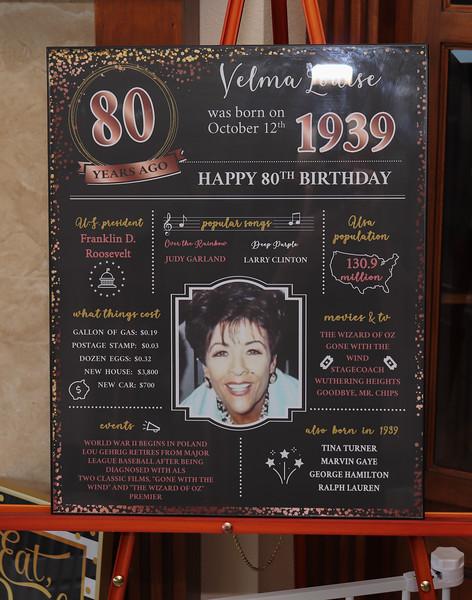 Velma-80-002.jpg