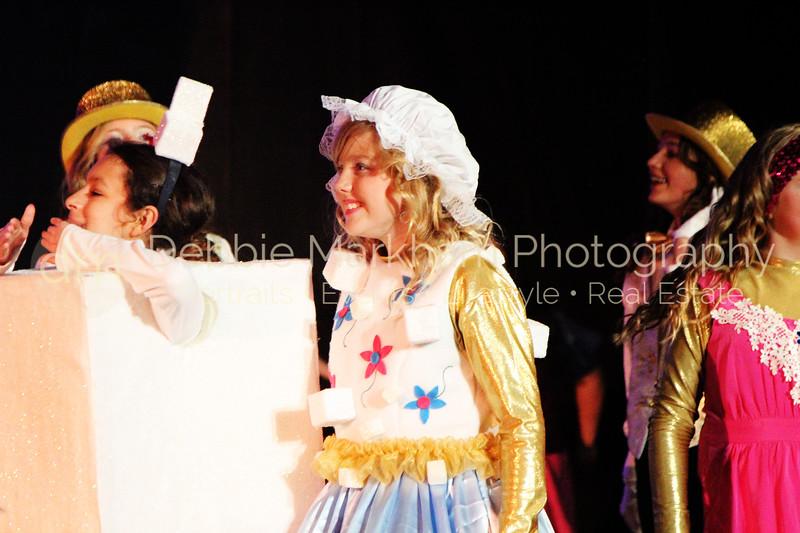 DebbieMarkhamPhoto-Opening Night Beauty and the Beast453_.JPG