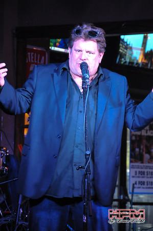 Next Big Band Contest Finals @ Rick's Tavern