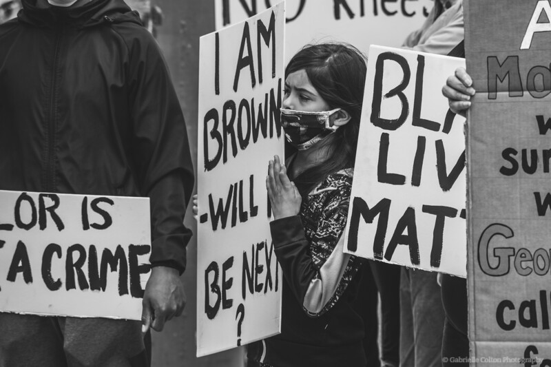 BLM-Protests-coos-bay-6-7-Colton-Photography-288.jpg