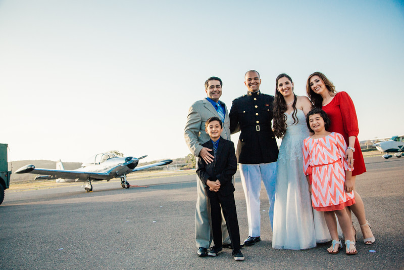 Kevin and Hunter Wedding Photography-19550733.jpg