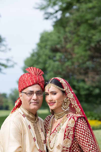 Le Cape Weddings - Shelly and Gursh - Indian Wedding and Indian Reception-255.jpg