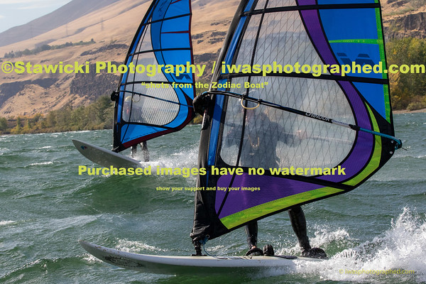 Maryhill State Park Friday Oct 2, 2015. 365 Images.