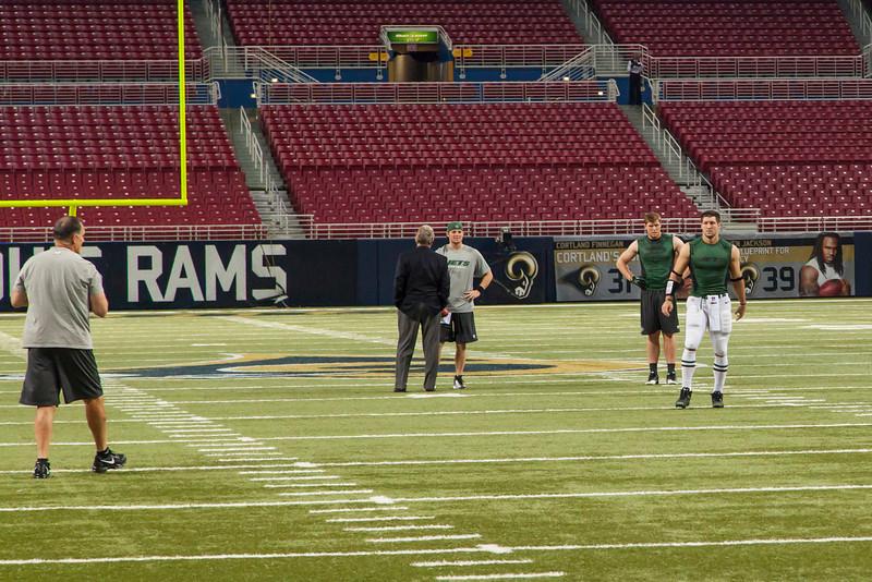 St Louis Rams 20121118-10-29 _MG_366813.jpg