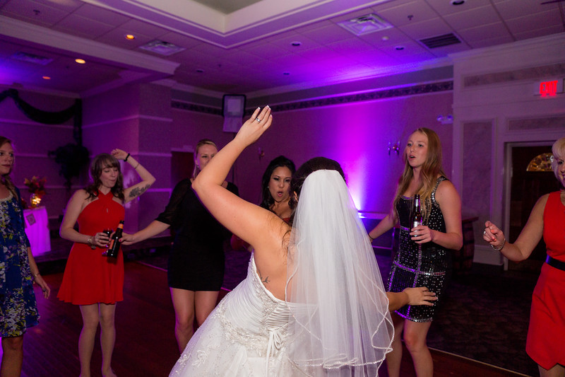 20151017_Mary&Nick_wedding-1033.jpg