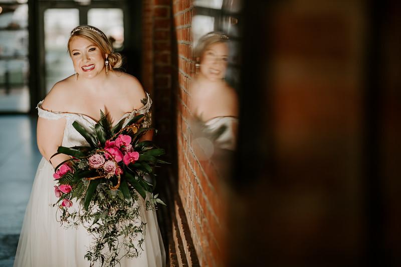 Real Wedding Cover Shoot 02-313.jpg