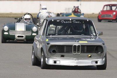 No-0403 Race Group 2 - DS, FP, GP, H-Mod, Historic
