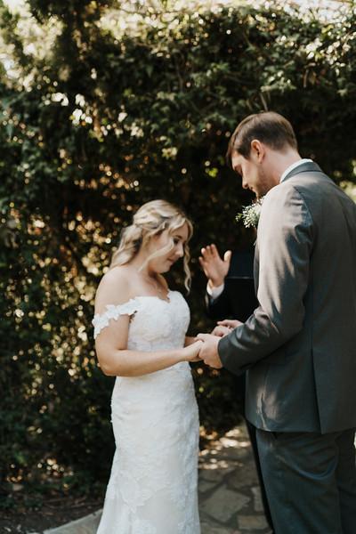 Epp Wedding  (331 of 674) + DSC03169.jpg