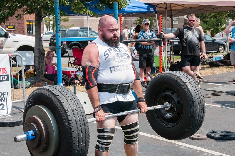 TPS Strongman 2015_Aug 2015__ERF1310.jpg