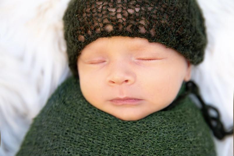 Baby Thomas (83).JPG