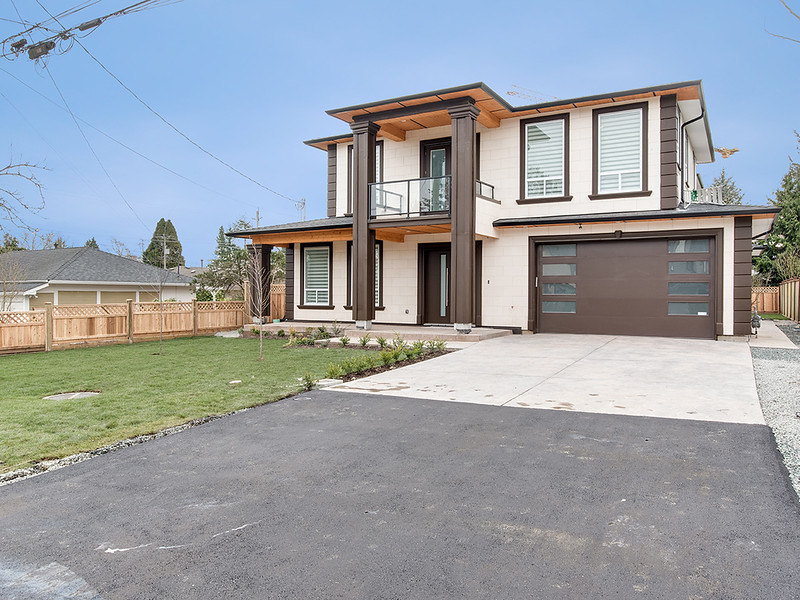 15568 17A Ave for MLS