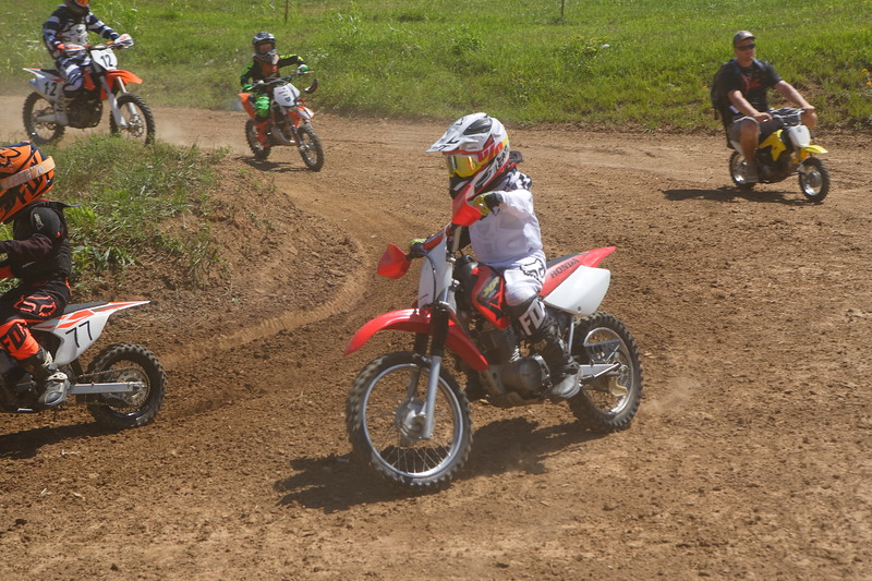 FCA Motocross camp 20170133day1.JPG