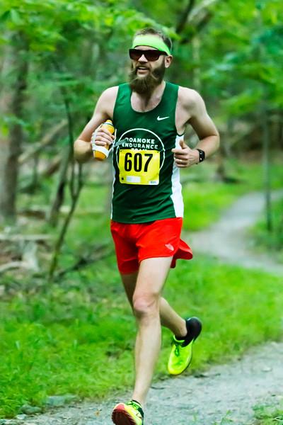 2017 Conquer the Cove 25K_Marathon A 007.jpg