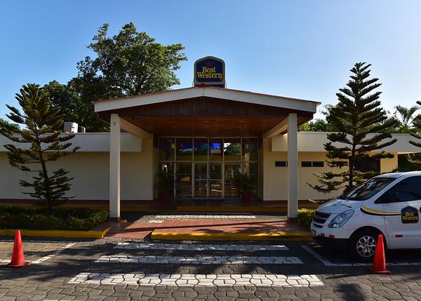 2015-Nicaragua-Rotary-Bridge trip