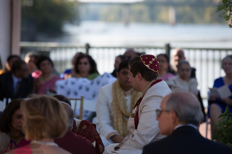bap_hertzberg-wedding_20141011163501_PHP_8363.jpg