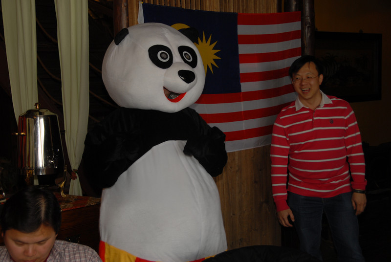 [20130420] MIBs Makan Beramai-ramai @ Malacca Legend-BJ (66).JPG